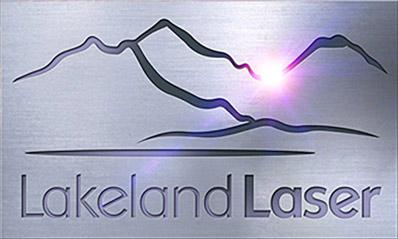 Lakeland Laser